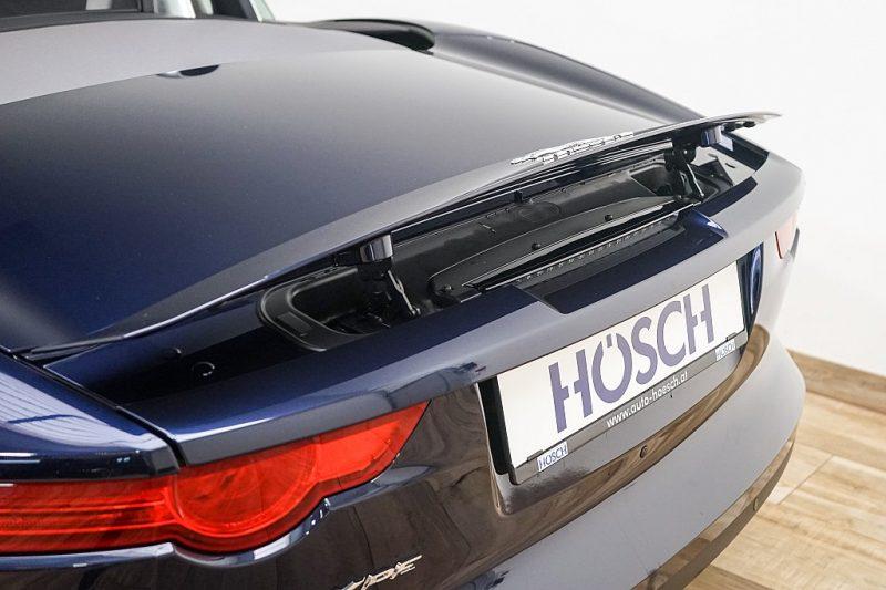 1406318795447_slide bei Autohaus Hösch GmbH in Pasching Point 9<br />4061 Pasching