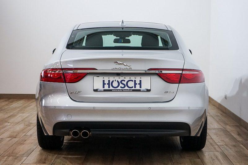 1406318920953_slide bei Autohaus Hösch GmbH in Pasching Point 9<br />4061 Pasching