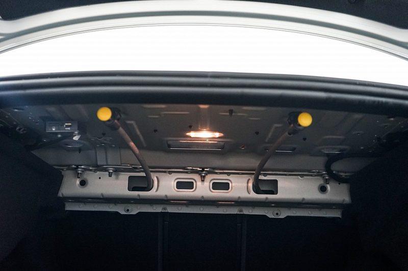 1406318920955_slide bei Autohaus Hösch GmbH in Pasching Point 9<br />4061 Pasching