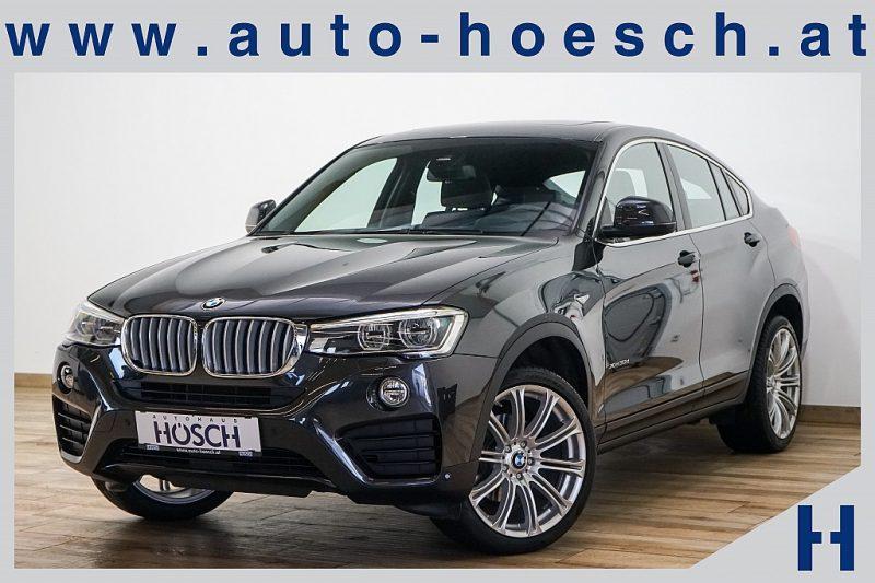 1406320384371_slide bei Autohaus Hösch GmbH in Pasching Point 9<br />4061 Pasching