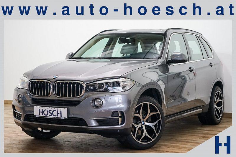 1406320393139_slide bei Autohaus Hösch GmbH in Pasching Point 9<br />4061 Pasching