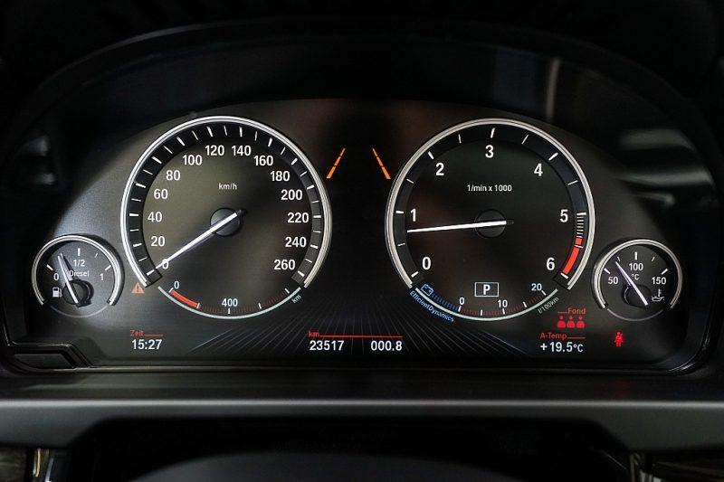 1406320393165_slide bei Autohaus Hösch GmbH in Pasching Point 9<br />4061 Pasching