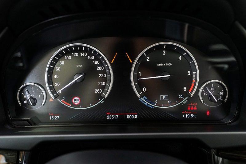 1406320393201_slide bei Autohaus Hösch GmbH in Pasching Point 9<br />4061 Pasching