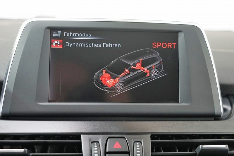 1406322335409_slide bei Autohaus Hösch GmbH in Pasching Point 9<br />4061 Pasching