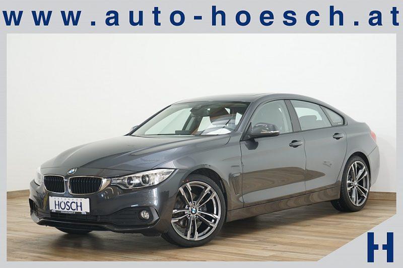 1406322335629_slide bei Autohaus Hösch GmbH in Pasching Point 9<br />4061 Pasching
