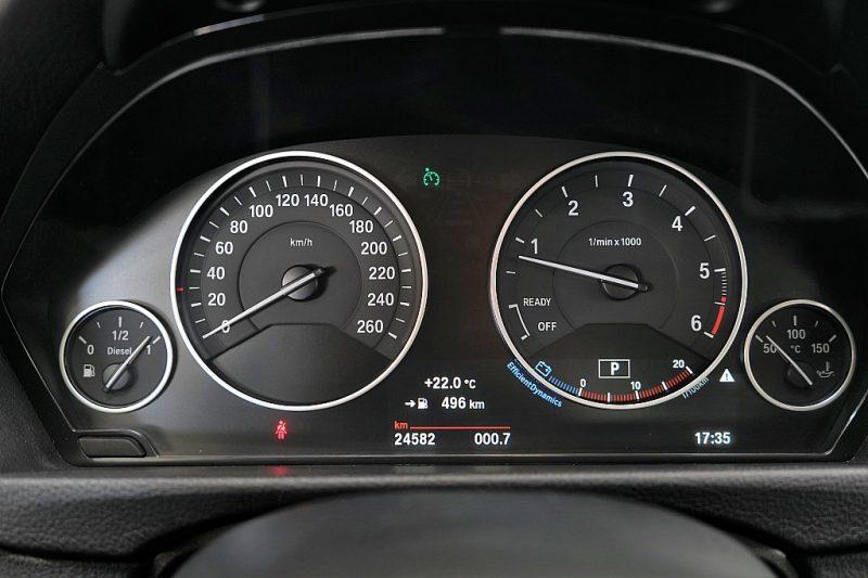 1406322335655_slide bei Autohaus Hösch GmbH in Pasching Point 9<br />4061 Pasching