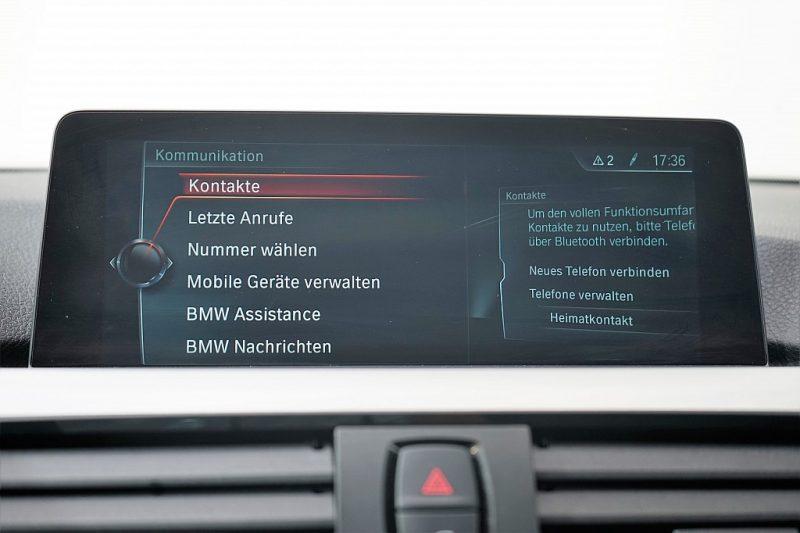 1406322335675_slide bei Autohaus Hösch GmbH in Pasching Point 9<br />4061 Pasching