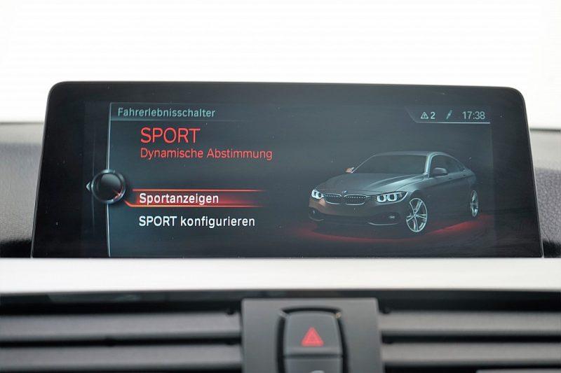 1406322335685_slide bei Autohaus Hösch GmbH in Pasching Point 9<br />4061 Pasching