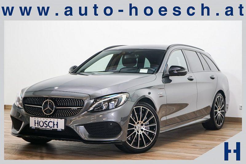 1406322335731_slide bei Autohaus Hösch GmbH in Pasching Point 9<br />4061 Pasching