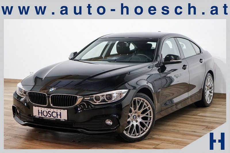 1406322336435_slide bei Autohaus Hösch GmbH in Pasching Point 9<br />4061 Pasching