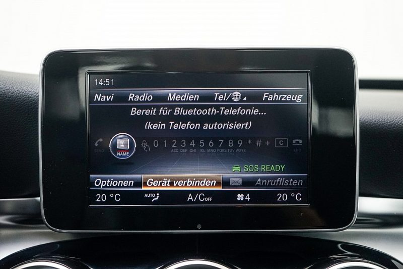 1406322640853_slide bei Autohaus Hösch GmbH in Pasching Point 9<br />4061 Pasching