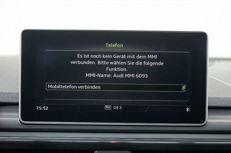1406322641877_slide bei Autohaus Hösch GmbH in Pasching Point 9<br />4061 Pasching