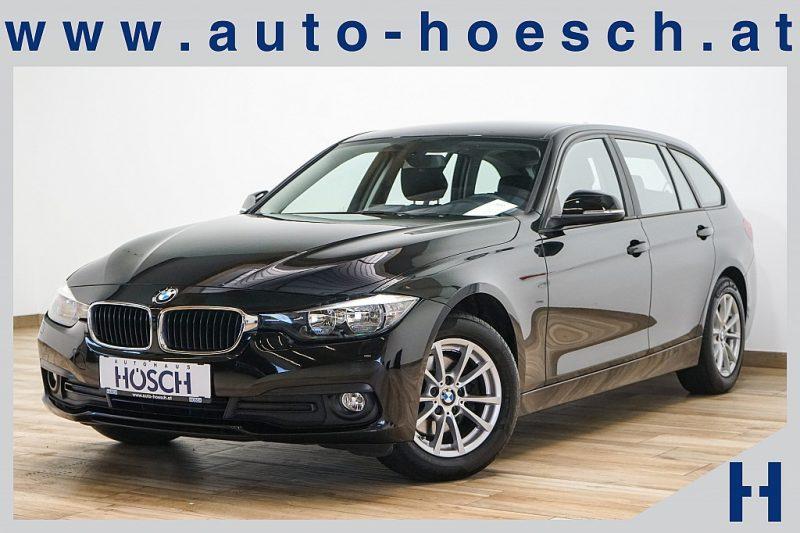 1406322733117_slide bei Autohaus Hösch GmbH in Pasching Point 9<br />4061 Pasching