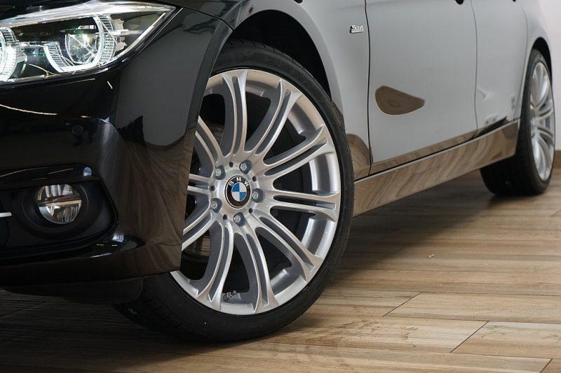 1406323438477_slide bei Autohaus Hösch – Jahreswagen und Tageszulassungen zum besten Preis in Pasching Point 9<br />4061 Pasching