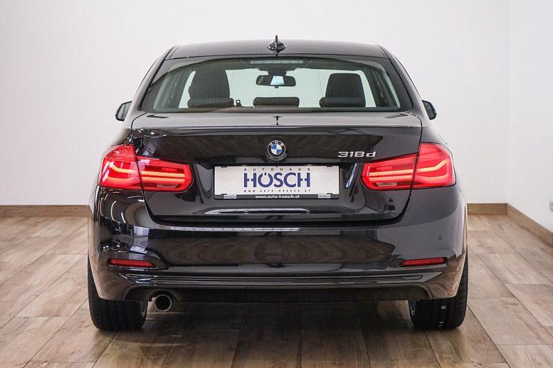1406323438491_slide bei Autohaus Hösch – Jahreswagen und Tageszulassungen zum besten Preis in Pasching Point 9<br />4061 Pasching