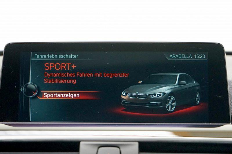 1406323438501_slide bei Autohaus Hösch – Jahreswagen und Tageszulassungen zum besten Preis in Pasching Point 9<br />4061 Pasching