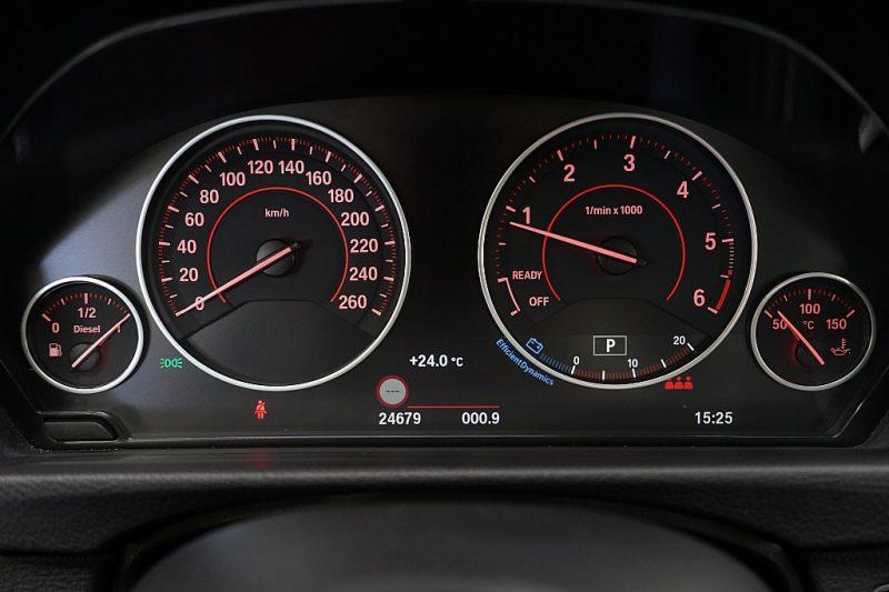 1406323438513_slide bei Autohaus Hösch – Jahreswagen und Tageszulassungen zum besten Preis in Pasching Point 9<br />4061 Pasching