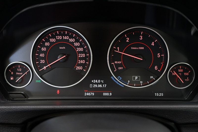 1406323438515_slide bei Autohaus Hösch – Jahreswagen und Tageszulassungen zum besten Preis in Pasching Point 9<br />4061 Pasching