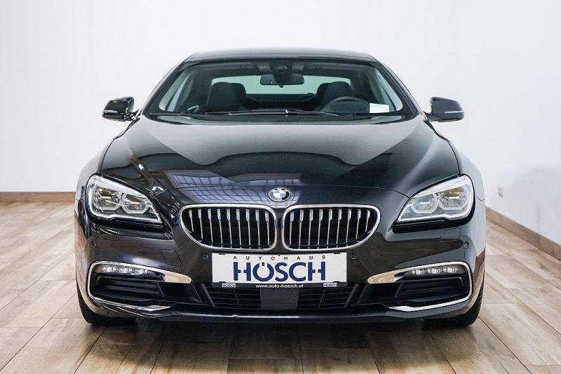 1406323440125_slide bei Autohaus Hösch – Jahreswagen und Tageszulassungen zum besten Preis in Pasching Point 9<br />4061 Pasching