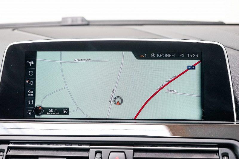 1406323440137_slide bei Autohaus Hösch – Jahreswagen und Tageszulassungen zum besten Preis in Pasching Point 9<br />4061 Pasching