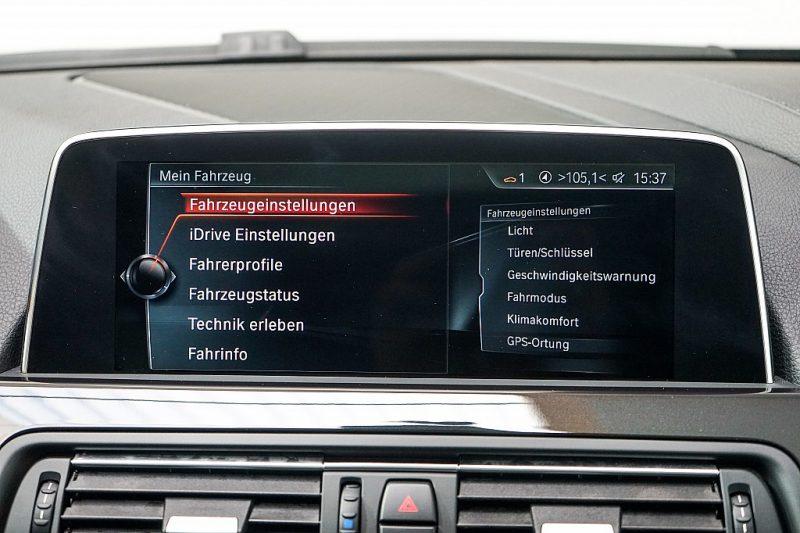 1406323440143_slide bei Autohaus Hösch – Jahreswagen und Tageszulassungen zum besten Preis in Pasching Point 9<br />4061 Pasching