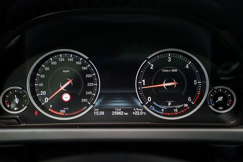 1406323440147_slide bei Autohaus Hösch – Jahreswagen und Tageszulassungen zum besten Preis in Pasching Point 9<br />4061 Pasching