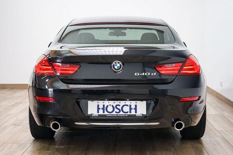 1406323440165_slide bei Autohaus Hösch – Jahreswagen und Tageszulassungen zum besten Preis in Pasching Point 9<br />4061 Pasching