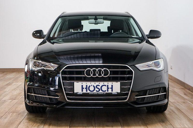 1406323752987_slide bei Autohaus Hösch – Jahreswagen und Tageszulassungen zum besten Preis in Pasching Point 9<br />4061 Pasching