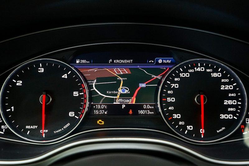 1406323752999_slide bei Autohaus Hösch – Jahreswagen und Tageszulassungen zum besten Preis in Pasching Point 9<br />4061 Pasching