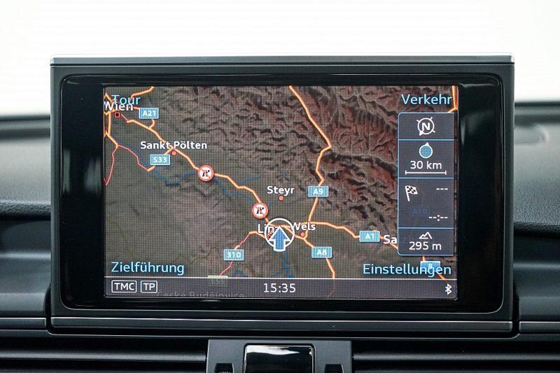 1406323753003_slide bei Autohaus Hösch – Jahreswagen und Tageszulassungen zum besten Preis in Pasching Point 9<br />4061 Pasching