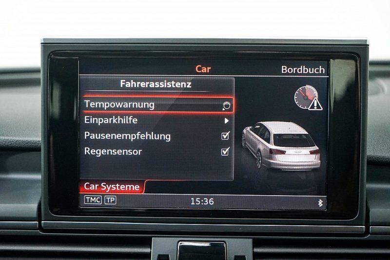 1406323753009_slide bei Autohaus Hösch – Jahreswagen und Tageszulassungen zum besten Preis in Pasching Point 9<br />4061 Pasching