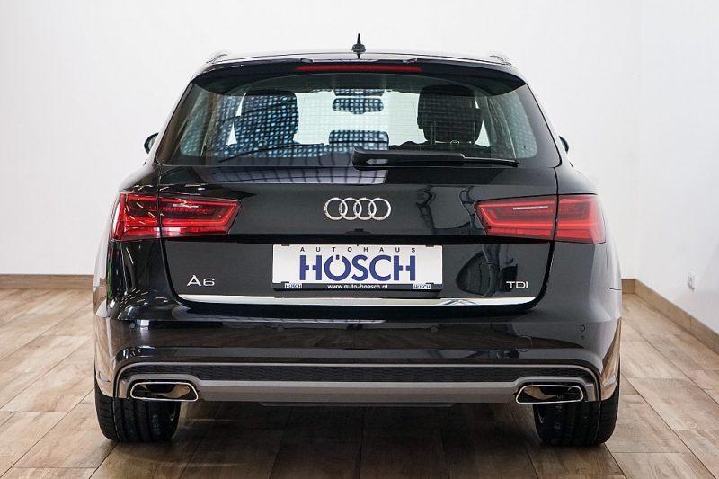 1406323753071_slide bei Autohaus Hösch – Jahreswagen und Tageszulassungen zum besten Preis in Pasching Point 9<br />4061 Pasching