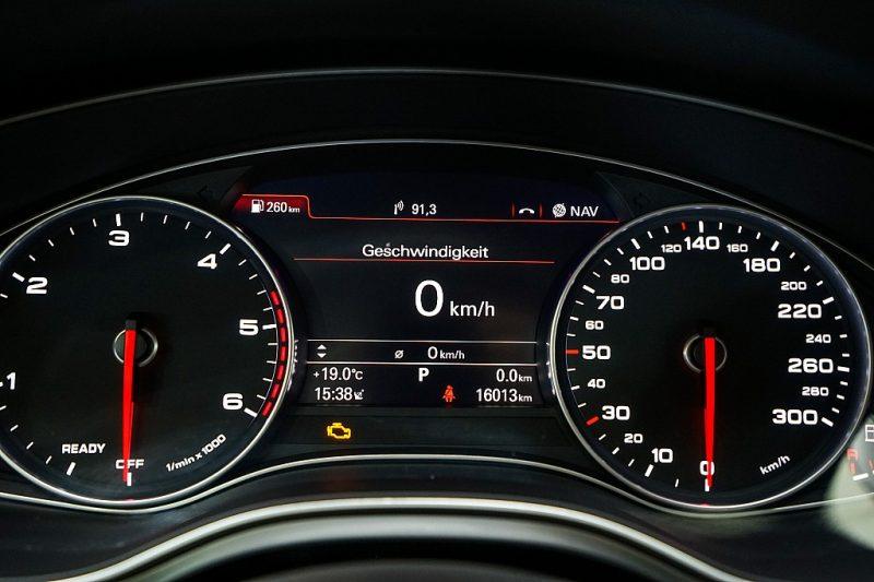 1406323753091_slide bei Autohaus Hösch – Jahreswagen und Tageszulassungen zum besten Preis in Pasching Point 9<br />4061 Pasching