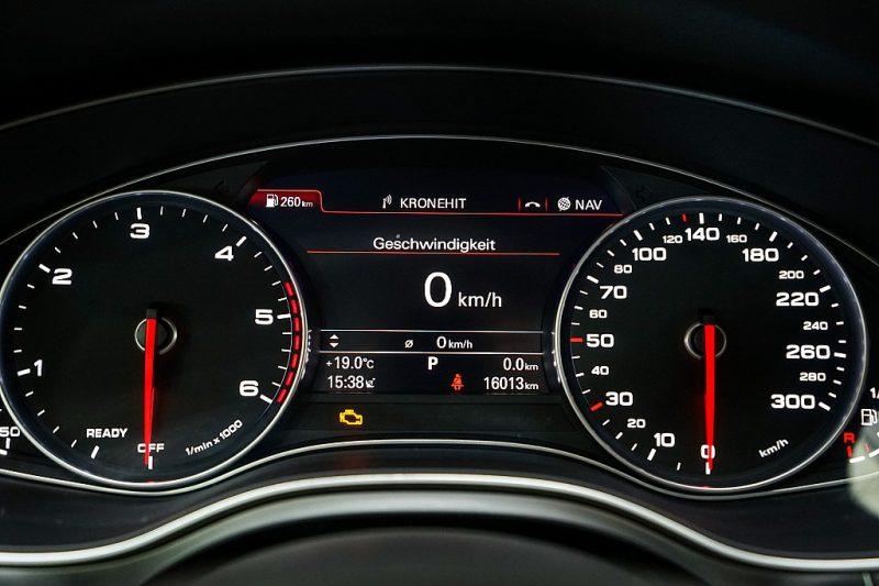 1406323753093_slide bei Autohaus Hösch – Jahreswagen und Tageszulassungen zum besten Preis in Pasching Point 9<br />4061 Pasching
