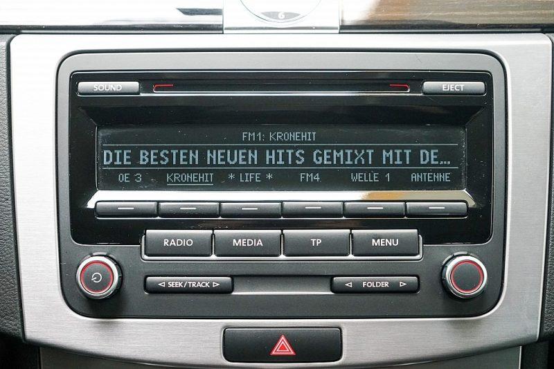 1406336304609_slide bei Autohaus Hösch GmbH in