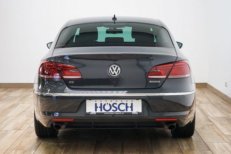 1406336304987_slide bei Autohaus Hösch GmbH in
