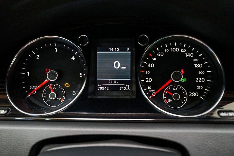 1406336305395_slide bei Autohaus Hösch GmbH in