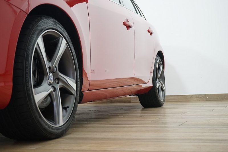 1406337681561_slide bei Autohaus Hösch GmbH in
