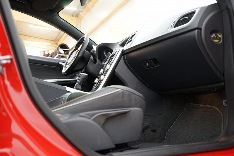 1406337681837_slide bei Autohaus Hösch GmbH in