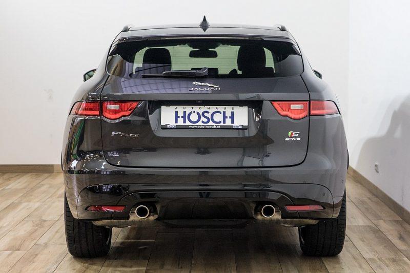 1406339966451_slide bei Autohaus Hösch GmbH in