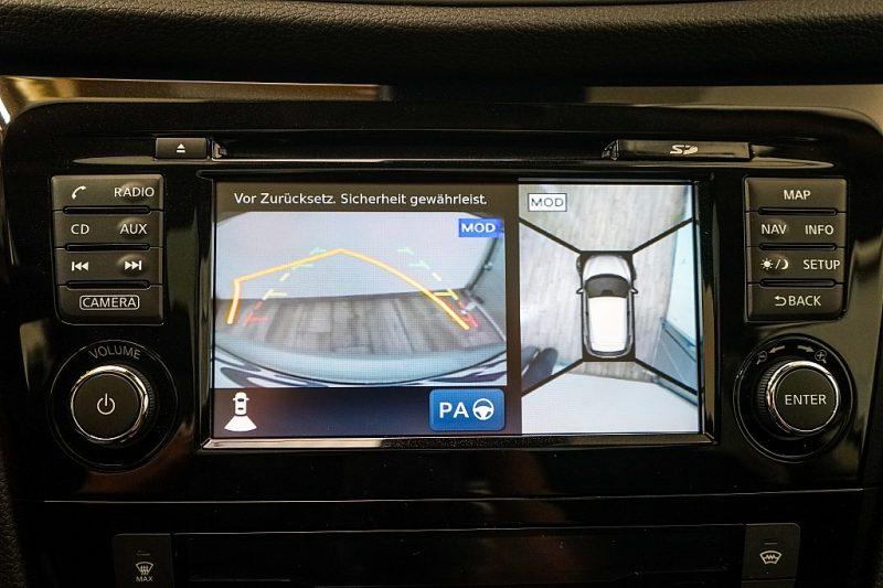1406332275379_slide bei Autohaus Hösch GmbH in