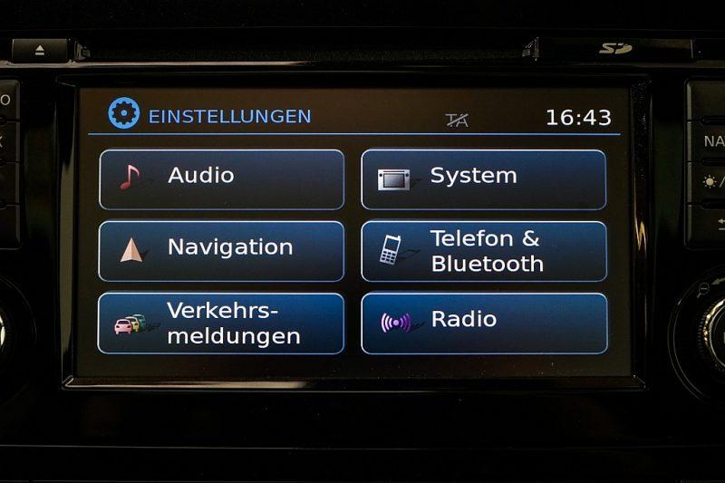 1406332275381_slide bei Autohaus Hösch GmbH in