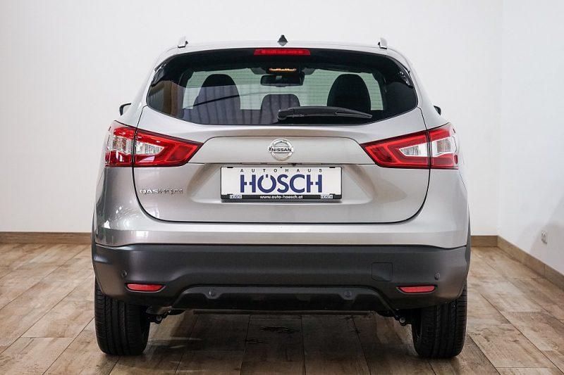 1406332275387_slide bei Autohaus Hösch GmbH in