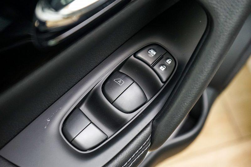 1406332275429_slide bei Autohaus Hösch GmbH in