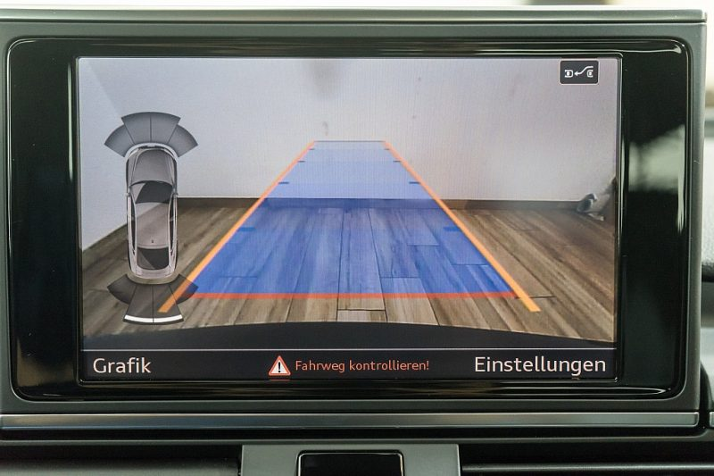 1406341495631_slide bei Autohaus Hösch GmbH in