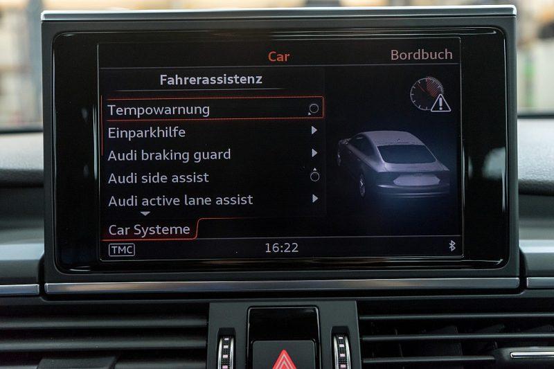 1406341495637_slide bei Autohaus Hösch GmbH in