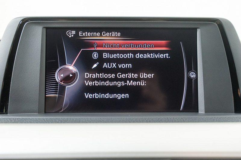 1406345089301_slide bei Autohaus Hösch GmbH in