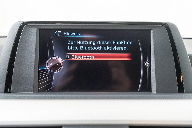 1406345089323_slide bei Autohaus Hösch GmbH in