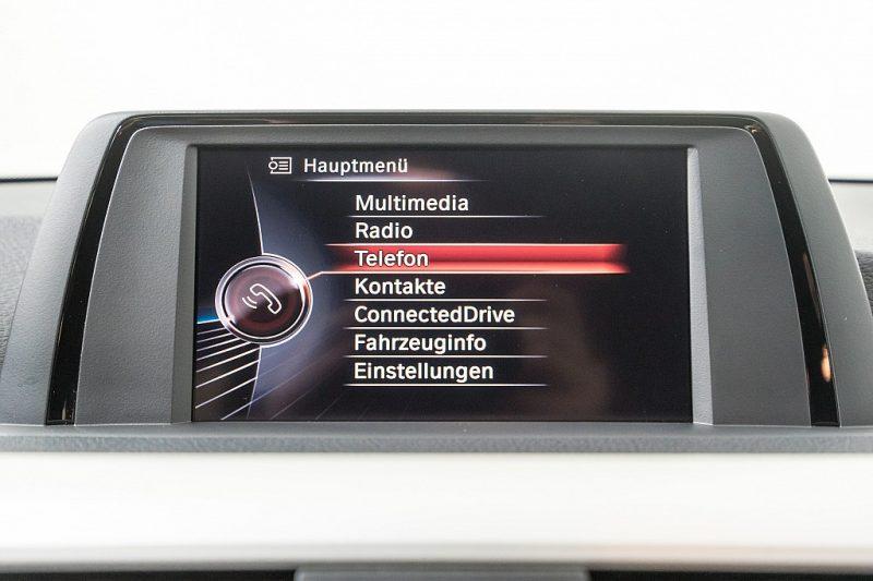 1406345089339_slide bei Autohaus Hösch GmbH in