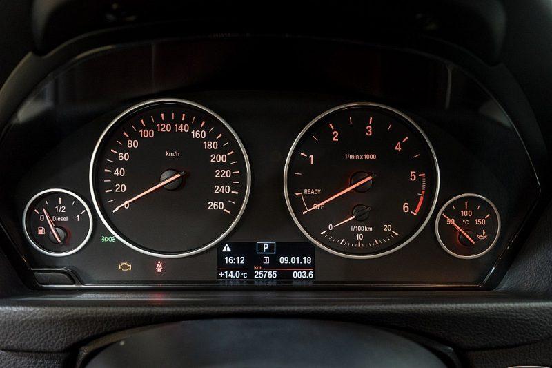1406345089375_slide bei Autohaus Hösch GmbH in